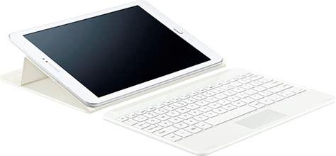 spesifikasi review new samsung sm t713 galaxy tab s2 plus 8 0 wifigadgettekno gadgettekno