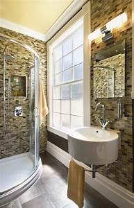 25, Modern, Luxury, Bathroom, Designs