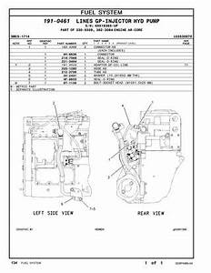 john deere motor grader sany motor grader wiring diagram With diagram additionally transmission torque converter diagram in addition