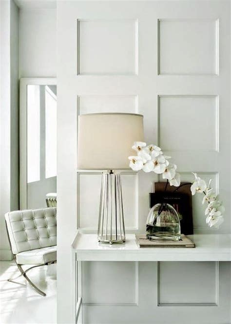wall paneling interior ideas interior  life