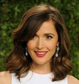 rose byrne quora name five actors and five actresses you would like to