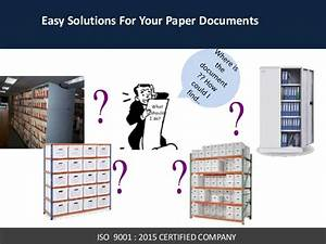 business document management system software why With home document management system