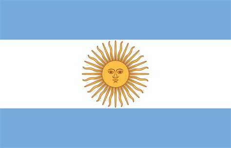 File:Flag of Argentina (1816).svg - Wikipedia