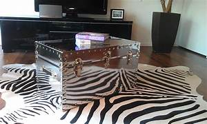 mirrored coffee table design images photos pictures With mirrored trunk coffee table