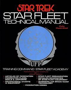 Franz Joseph And Star Trek U2019s Blueprint Culture