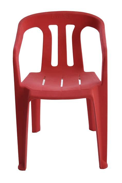 chaise de salon pas cher salon de jardin pliable pas cher 11 chaise plastique