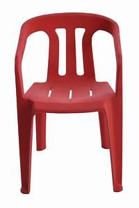 Chaise Salon Pas Cher : salon de jardin pliable pas cher 11 chaise plastique ~ Dailycaller-alerts.com Idées de Décoration