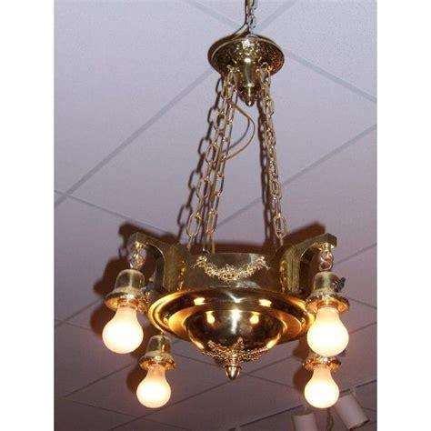 victorian lamps antiques images  pinterest