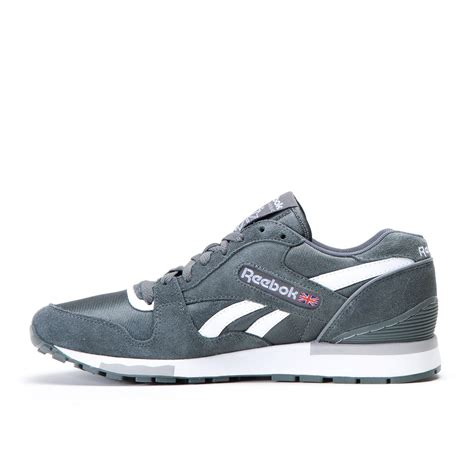 29b28b9ddfa More results in images · Reebok GL 6000 ...