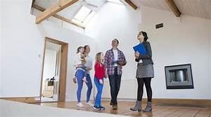 Kauf Eines Gebrauchten Hauses : tipps f r die hausbesichtigung gvb hausinfo ~ Lizthompson.info Haus und Dekorationen