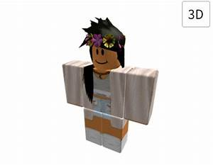 59 best Roblox Outfits images on Pinterest | Avatar Tool box and Toolbox