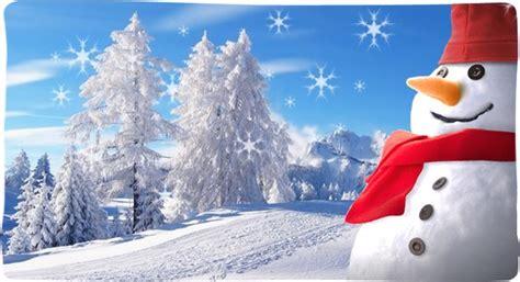 bureau originaux objets publicitaires de saison spécial hiver spot objet