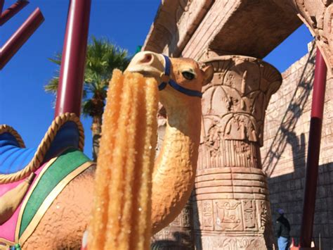 Busch Gardens Wait Times by Busch Gardens Ta Obligatory Traveler
