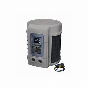pompe a chaleur pour piscine ecovertec installation pompe With fonctionnement pompe a chaleur piscine 6 pompe 192 chaleur pour piscine chauffage climatisation