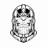Gauntlet Coloringonly Clipartmag sketch template