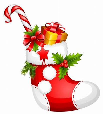 Clipart Stocking Stockings