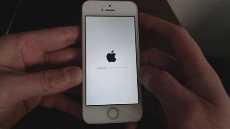 how to wipe iphone 5s how to reset iphone 5s to original factory settings 2361