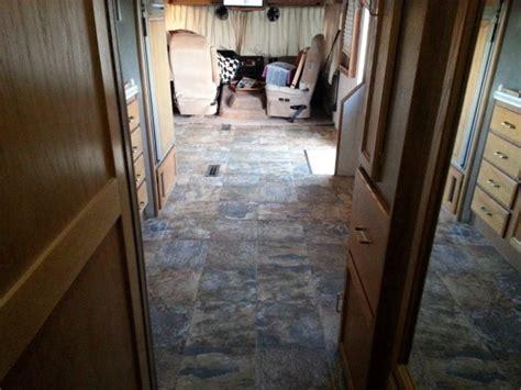 linoleum flooring for rv rv flooring replacement jdfinley com