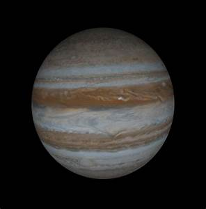 From Inside Planet Jupiter - Pics about space
