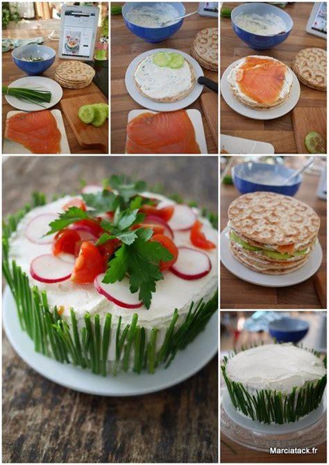 cuisine comment faire un roux le sandwich cake recipe sandwich cake cake and food