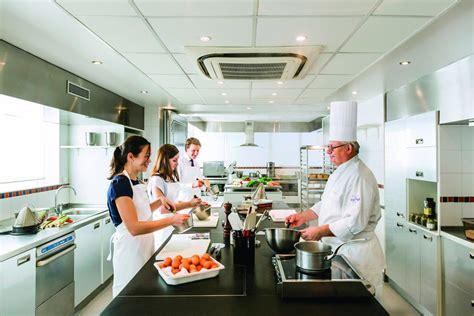 cours cuisine cannes pretty lenôtre cours de cuisine photos gt gt eleve