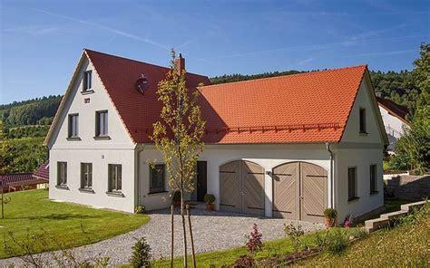 Winkelbungalow Der Winkel Machts by Fr 228 Nkisches Haus Haus En 2019 Haus Bauen Landhausstil