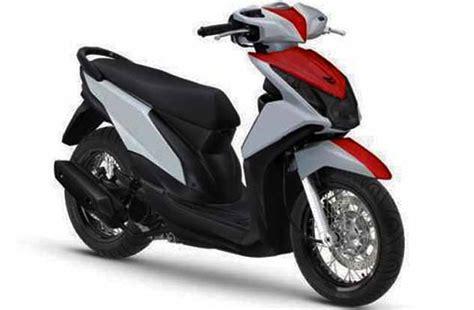 Modip Motor Honda Bicd by Modip Motor Beat Impremedia Net