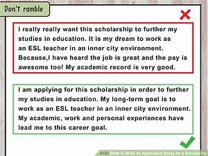 Personal Story Essay what not to write about in creative writing hsc website that looks like you're doing homework creative writing machine