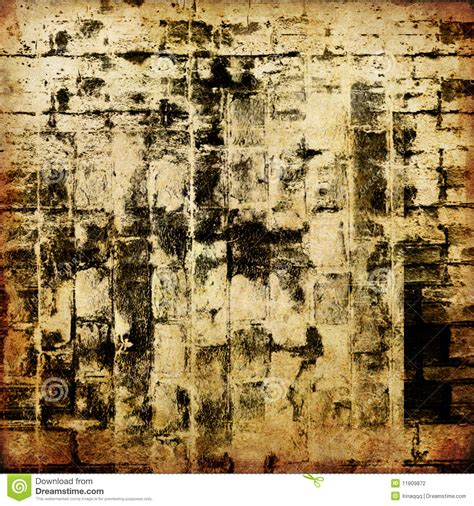 art abstract grunge graphic texture background stock