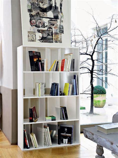 Je veux voir les meubles tv design pour mon salon à bas prix ici meuble tv kartel. Meuble & Lampe Kartell : découvrez la marque - Casa Design