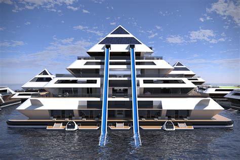 wayaland floating city  lazzarini design studio hiconsumption