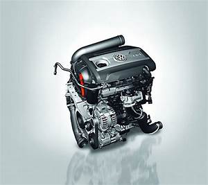 2013 Vw Passat Engine Diagram