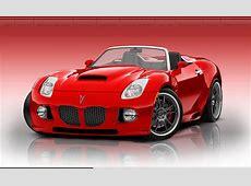 New Car models Gallery New Cars Rombengan 2011 2020