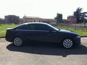 Audi Annecy : troc echange audi a4 ambition luxe sur france ~ Gottalentnigeria.com Avis de Voitures