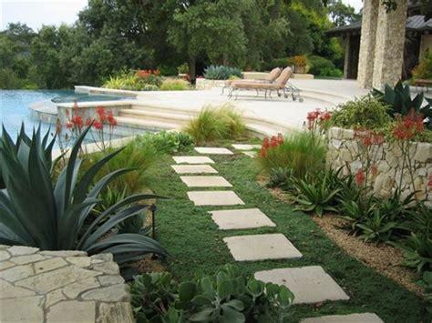 furniture roseville ca so cal landscaping landscaping