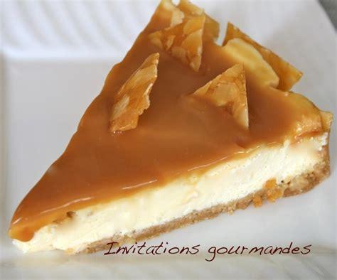 dessert au fromage philadelphia r 233 ussir un cheesecake paperblog