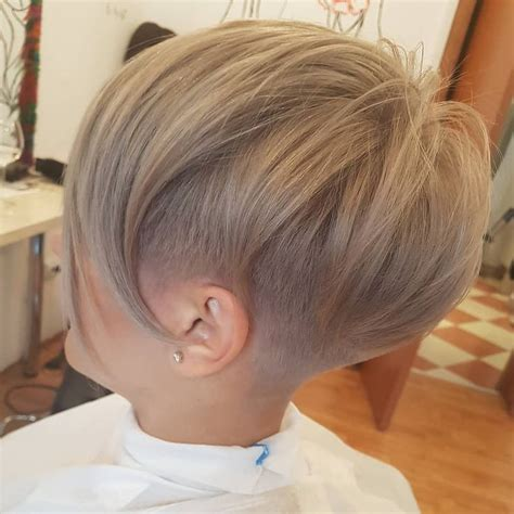 Homecoming Hairstyles For Pixie Cuts by Pin On Hairstyle Homecoming