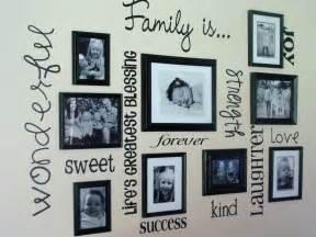 home interior frames pics photos frame wall words and frames decor for your home or office