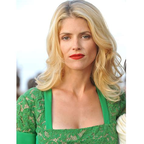 alerte en cuisine taglioni alerte coiffure l 39 actrice passe au blond