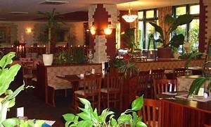 All You Can Eat Dresden : all you can eat buffet griechisches restaurant delphi groupon ~ Buech-reservation.com Haus und Dekorationen