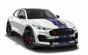 2022-Shelby-Mach-E-Mustang-Source - JaguarForums