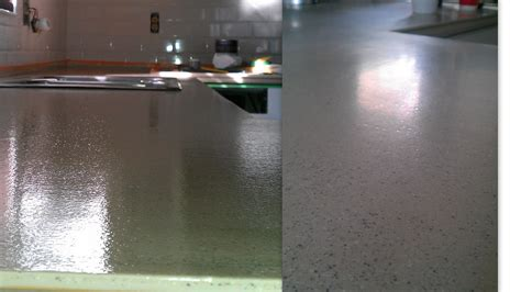 spreadstone countertop finishing kit 19 comparison of daich coatings beauti tone by techstone