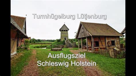 Ausbildung Garten Und Landschaftsbau Schleswig Holstein by Garten Und Landschaftsbau Schleswig Holstein Schnauer