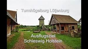 Brügge Schleswig Holstein : turmh gelburg l tjenburg ausflugsziel schleswig holstein urlaub youtube ~ Orissabook.com Haus und Dekorationen