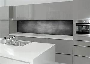 Küchenrückwand Kunststoff Motiv : k chenr ckwand spritzschutz profix tafel 220x60 cm online kaufen otto ~ Buech-reservation.com Haus und Dekorationen