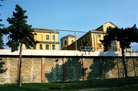 casa circondariale brescia index of wp content uploads 2011 03