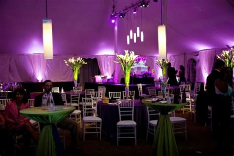 eastern accents beautiful decorating ideas for extravagant wedding