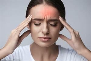 The Experts U0026 39  Guide To Banishing Headaches