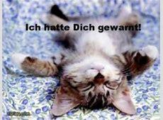 Lustiges GB Pics, GB Bilder, Gästebuchbilder, Facebook
