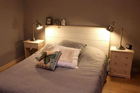 deco chambre cosy ophrey com deco chambre cosy prélèvement d